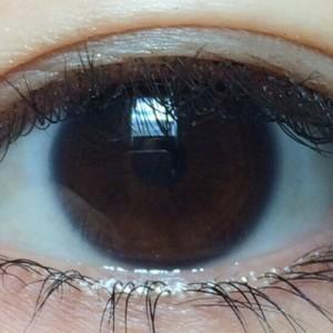 eye_up