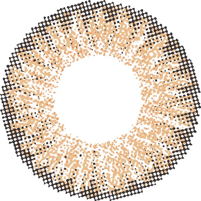 カラコンフェアリー/デザイナーアイコン