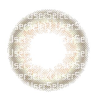 ヘーゼル系サンプル5