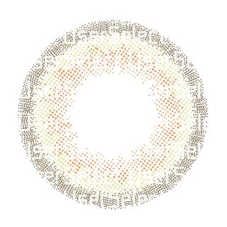 ヘーゼル系サンプル6