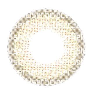 ヘーゼル系サンプル11
