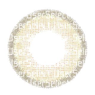 ヘーゼル系サンプル13